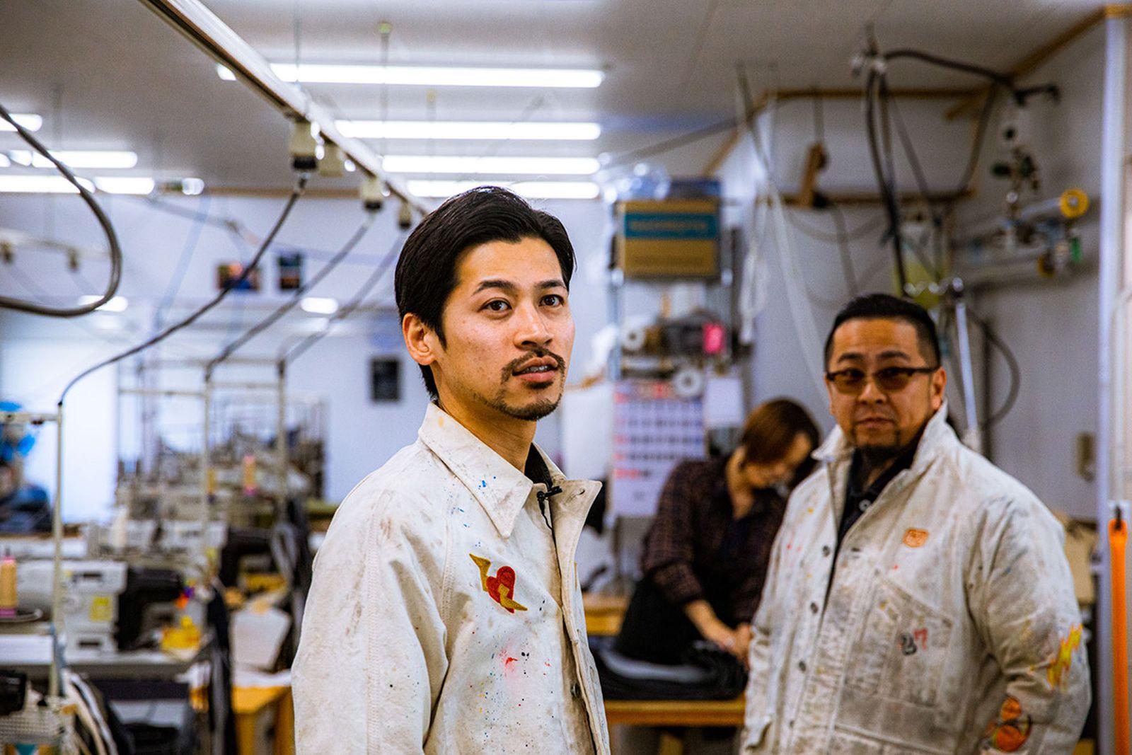 meet-pallet-life-story-japans-famed-denim-hub-15