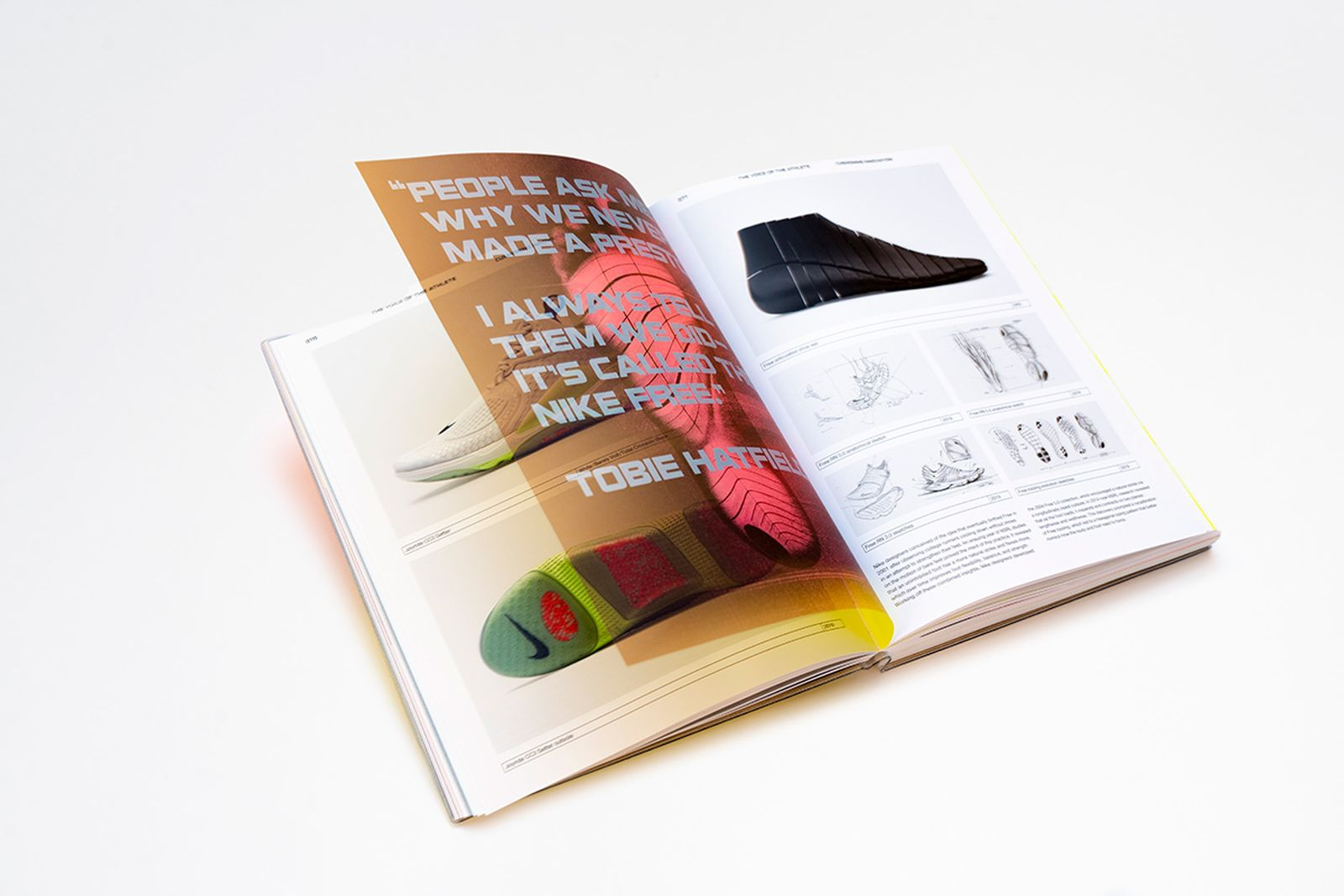 nike-better-is-temporary-book-02