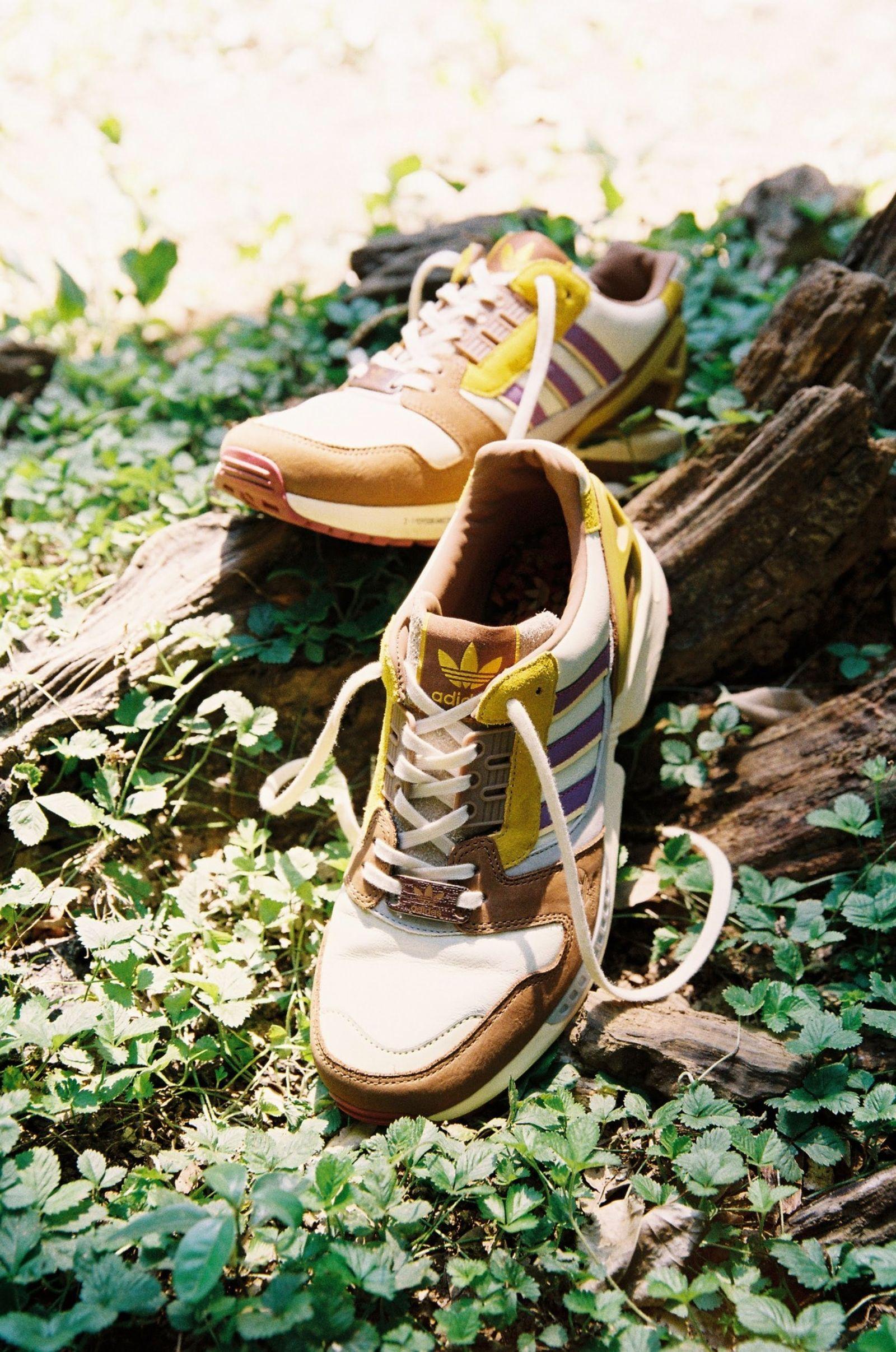 adidas-originals-atmos-yoyogi-park-pack-lb-8