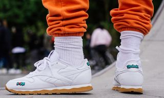 "Atlanta Showed up in Full Force for Reebok Classic's Latest ""3:AM"" Launch"