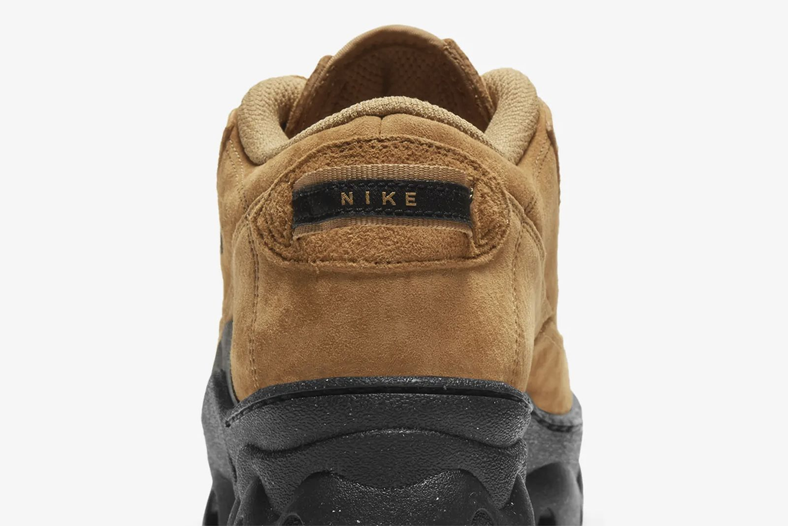 nike-lahar-low-release-date-price-09