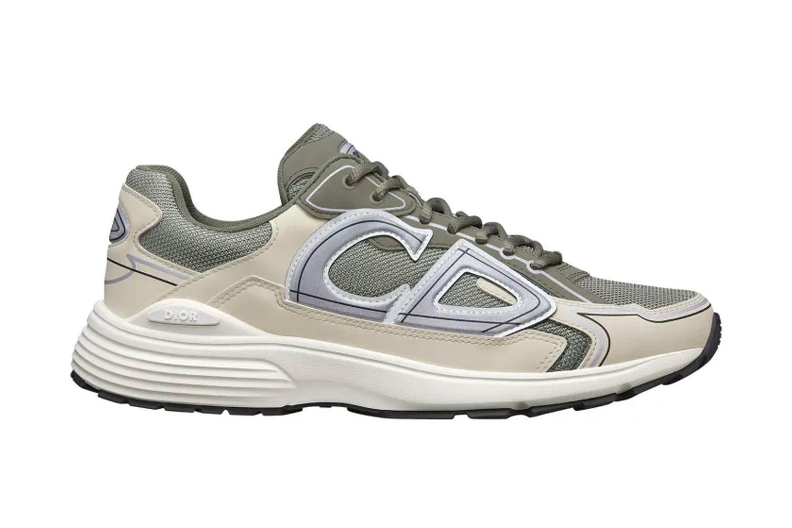 dior-sneaker-01