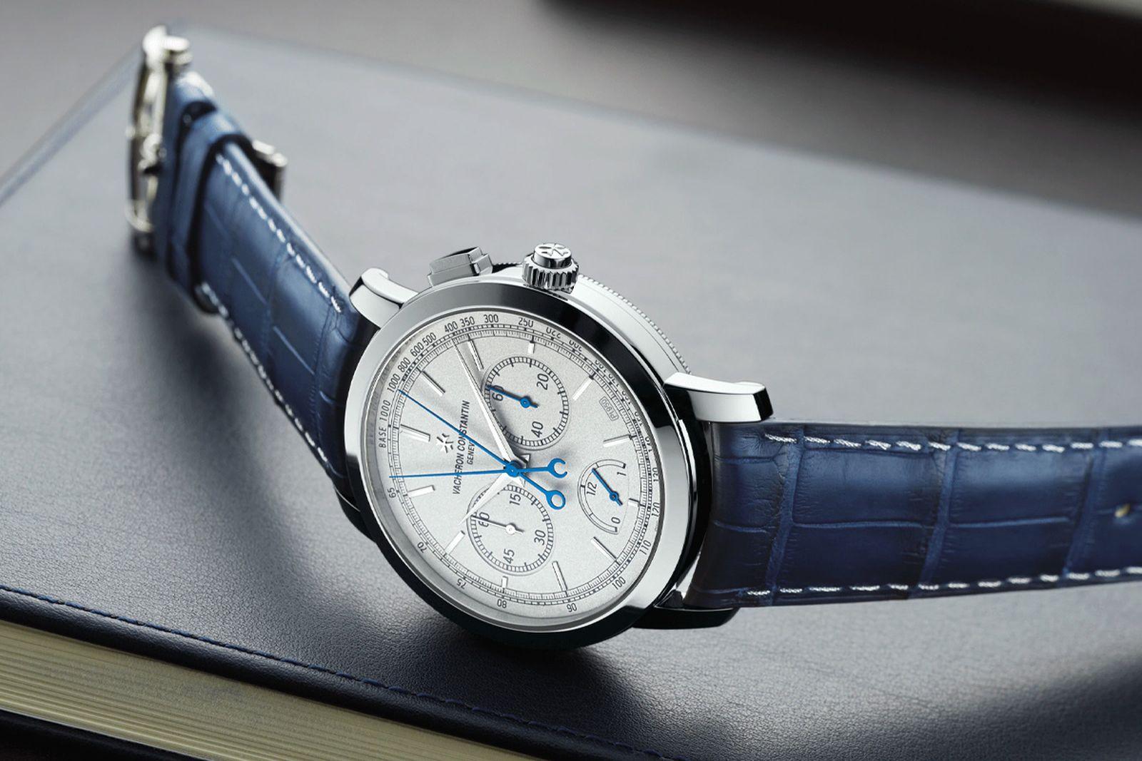 watches-and-wonders-2021-recap-08