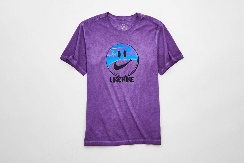 SPBRK Like Nike T-Shirt