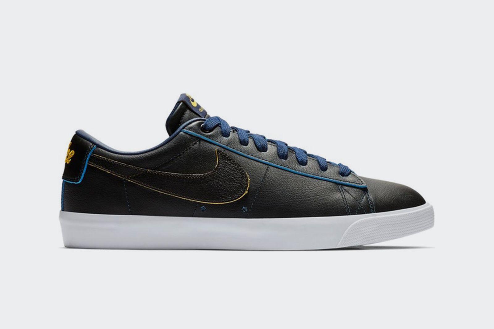 best skate shoes Adidas Converse Nike SB
