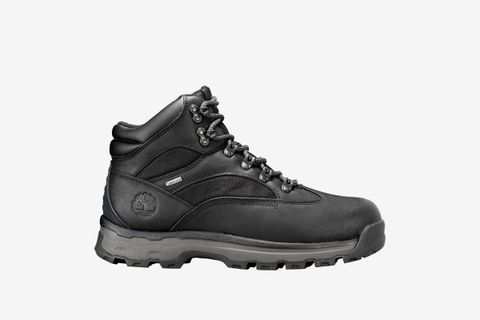 Chocorua Trail 2.0 Boot