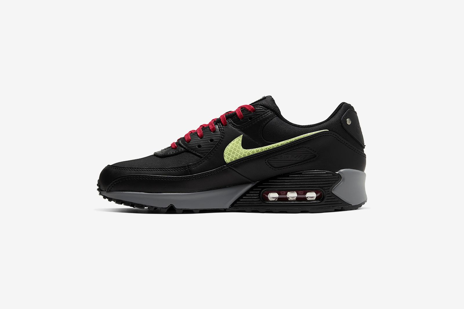 Nike Air Max 90 City Pack