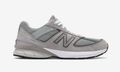 New Balance's Anticipated 990v5 Drops Globally Today