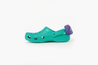abe4c2027d6a BEAMS x Crocs SS19  Release Date