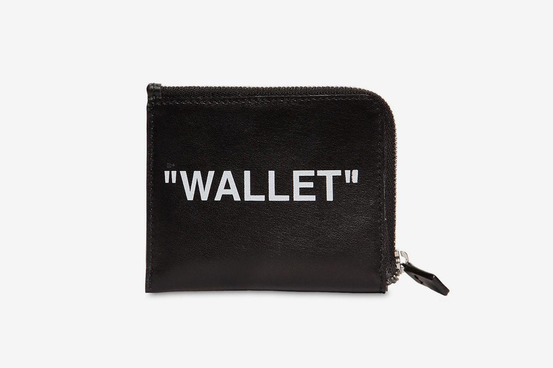 ''WALLET''