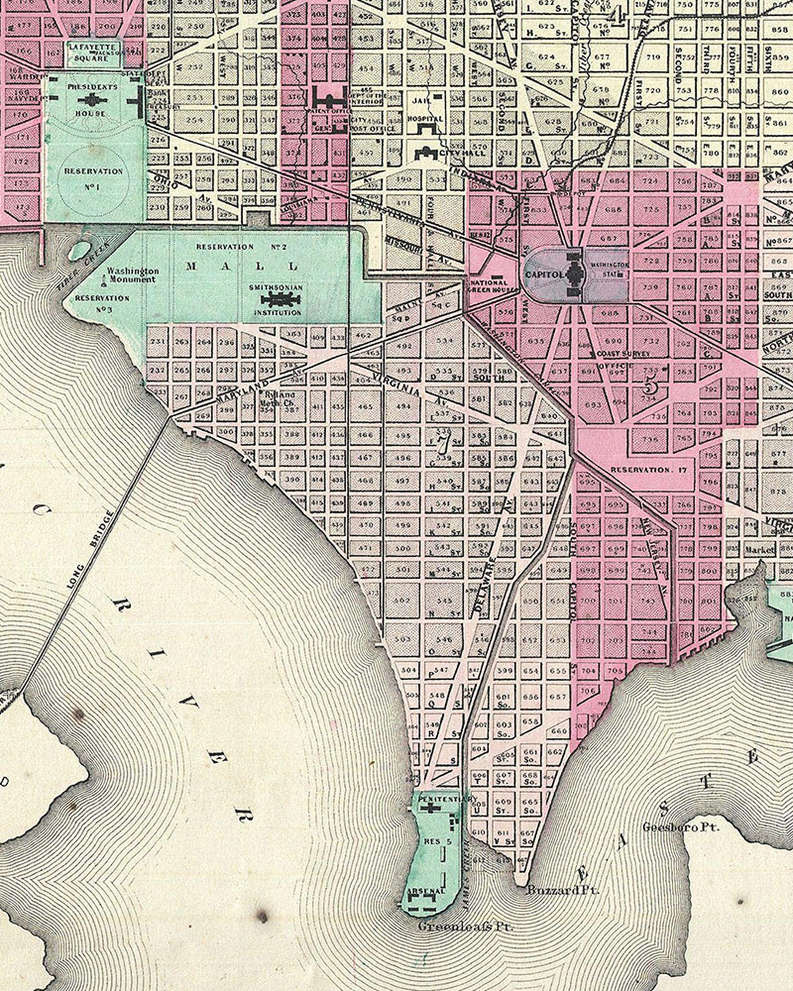 what-is-redlining-why-does-it-matter-04