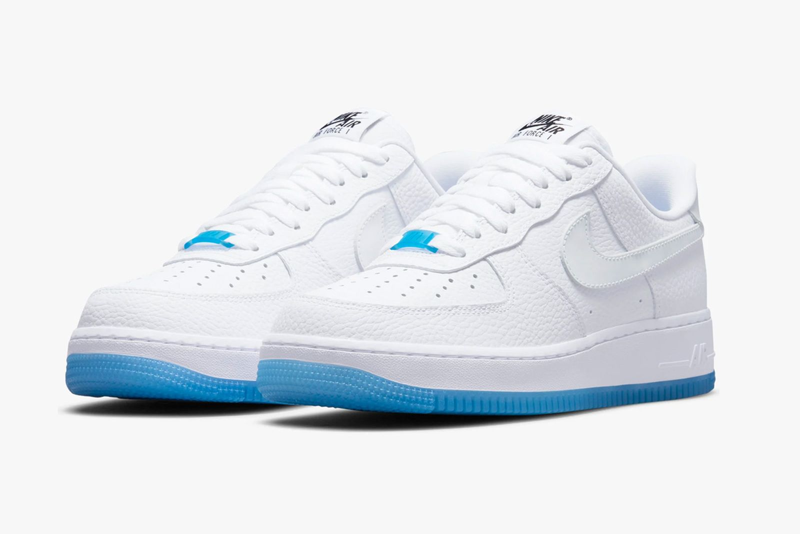 nike-air-force-1-air-force-1-07-lx-release-date-info-price-03