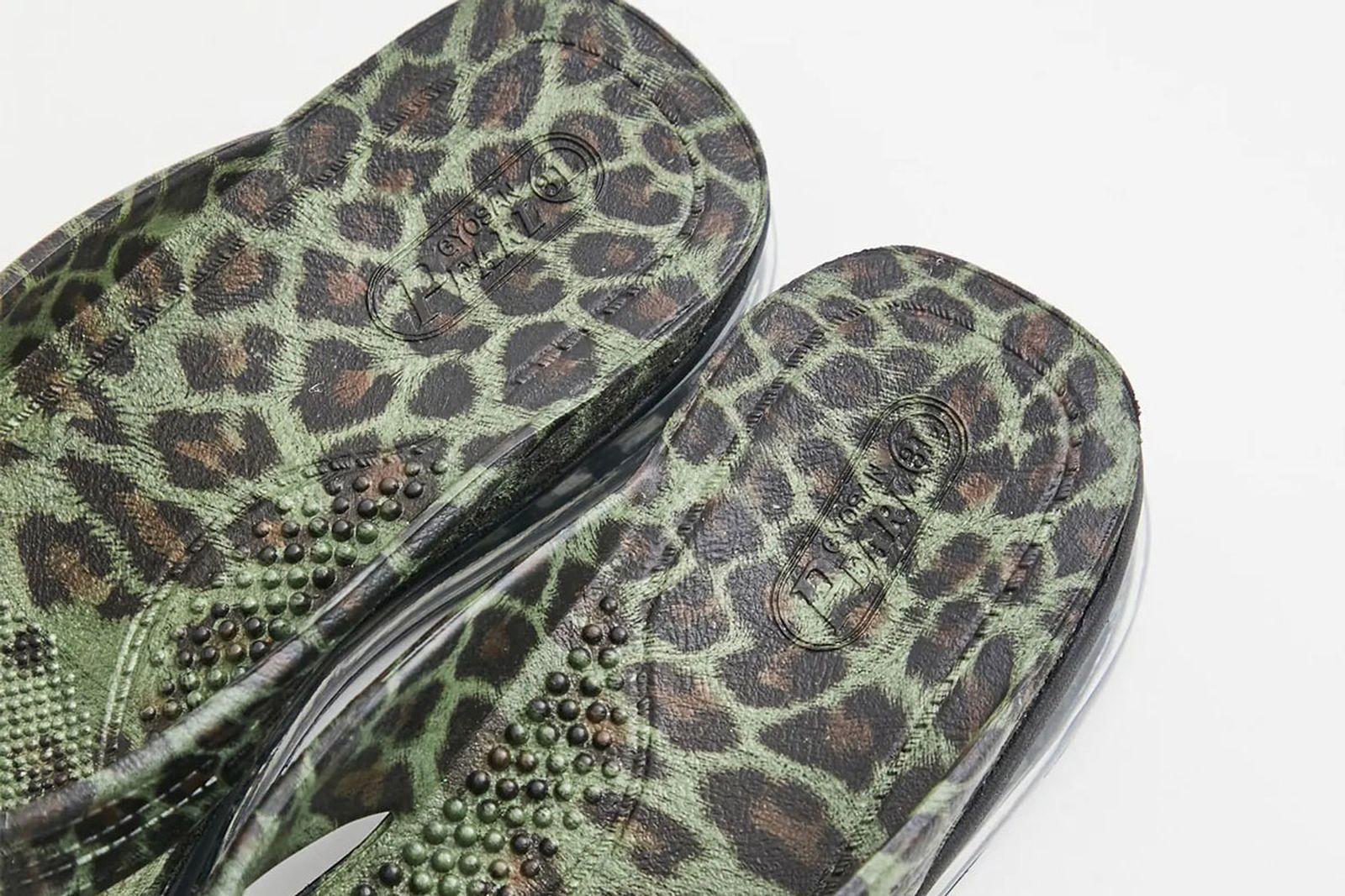 public-tokyo-gyosan-air-sole-sandal-flip-flop- (6)