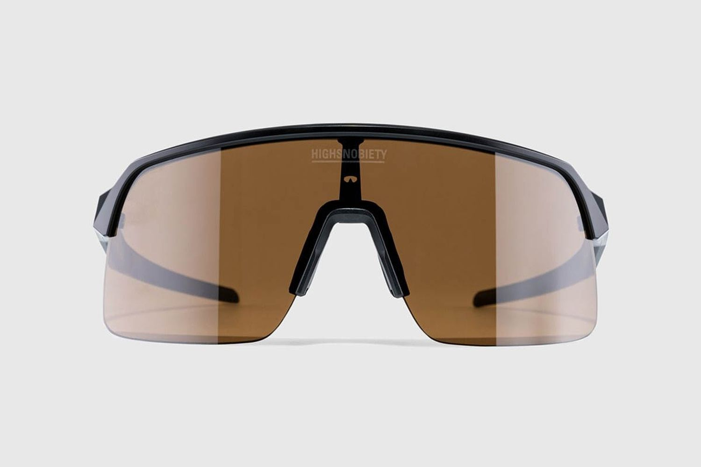 Sutro Lite Sunglasses