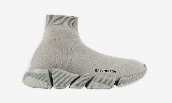 Balenciaga Speed 2.0