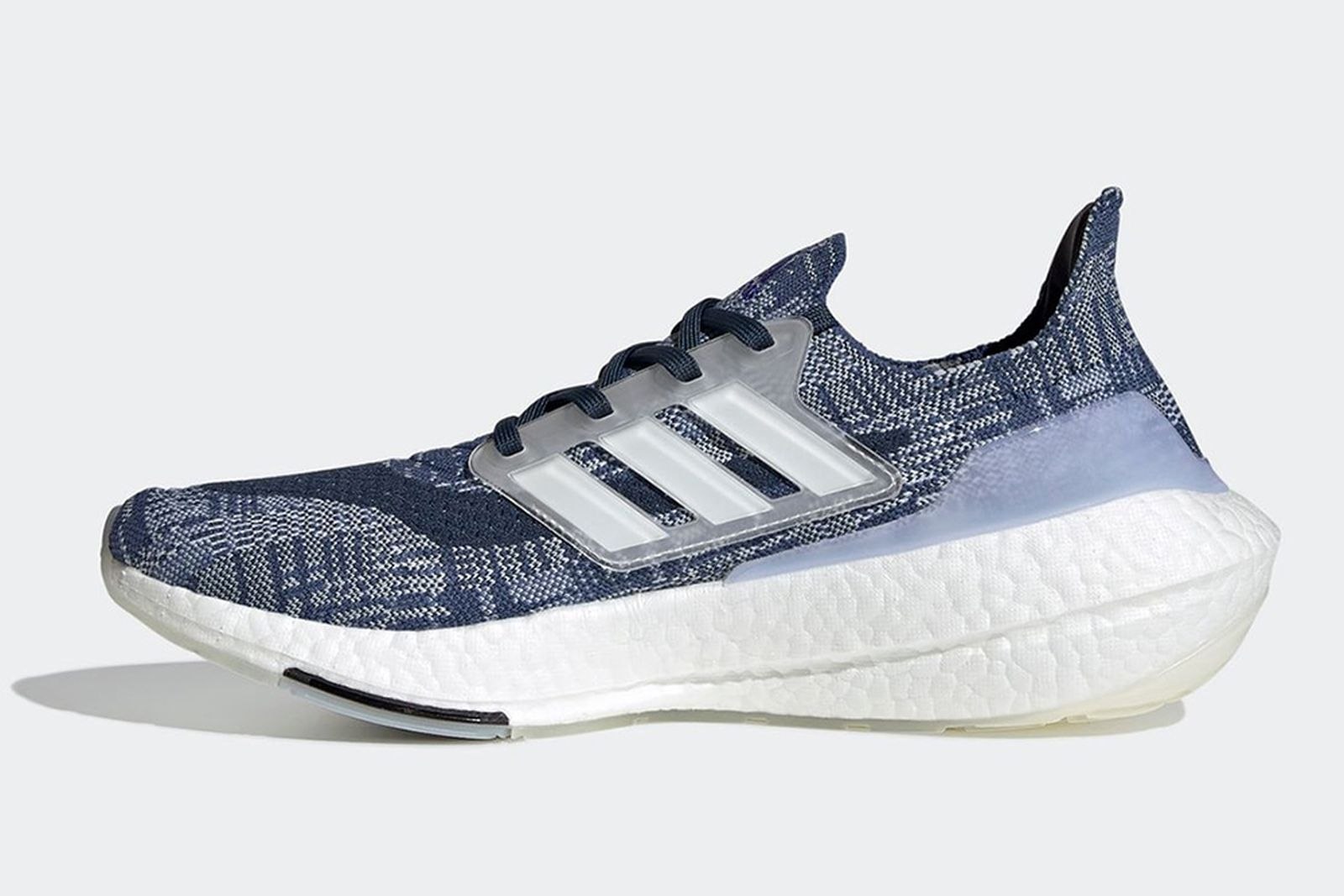 sneaker-news-1-02-22-2021-05