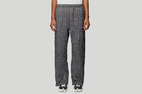 Memory Stripes Pants