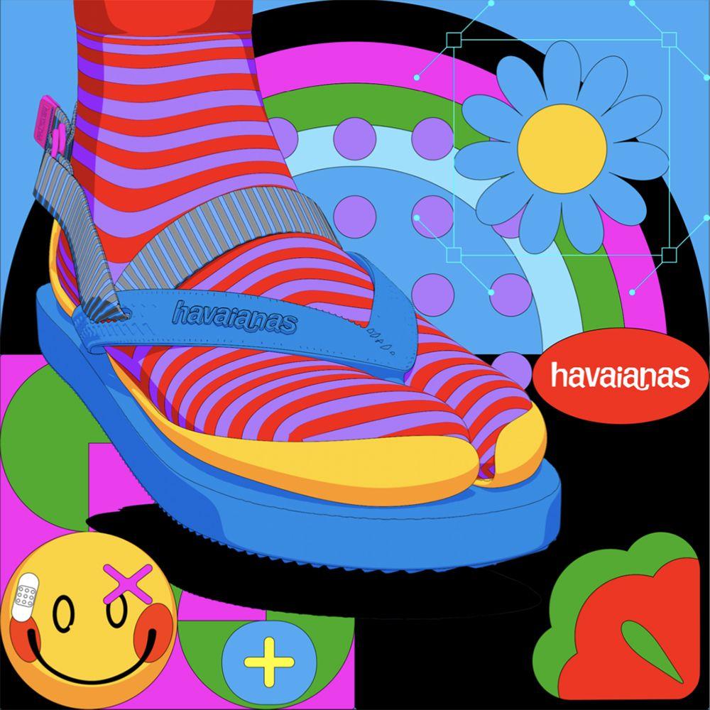 TMC x PUMA Remembers Nipsey Hussle & Other Sneaker News Worth a Read 56