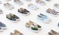 Kith Is Celebrating 10 Years With 10 Different Vans Slip-Ons