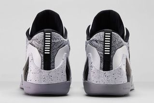 newest e7224 b50eb Nike Kobe 9 Elite Low