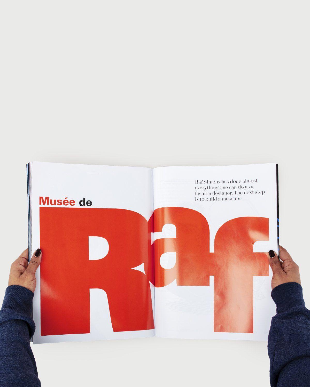 HIGHStyle, A Magazine by Highsnobiety - Image 6