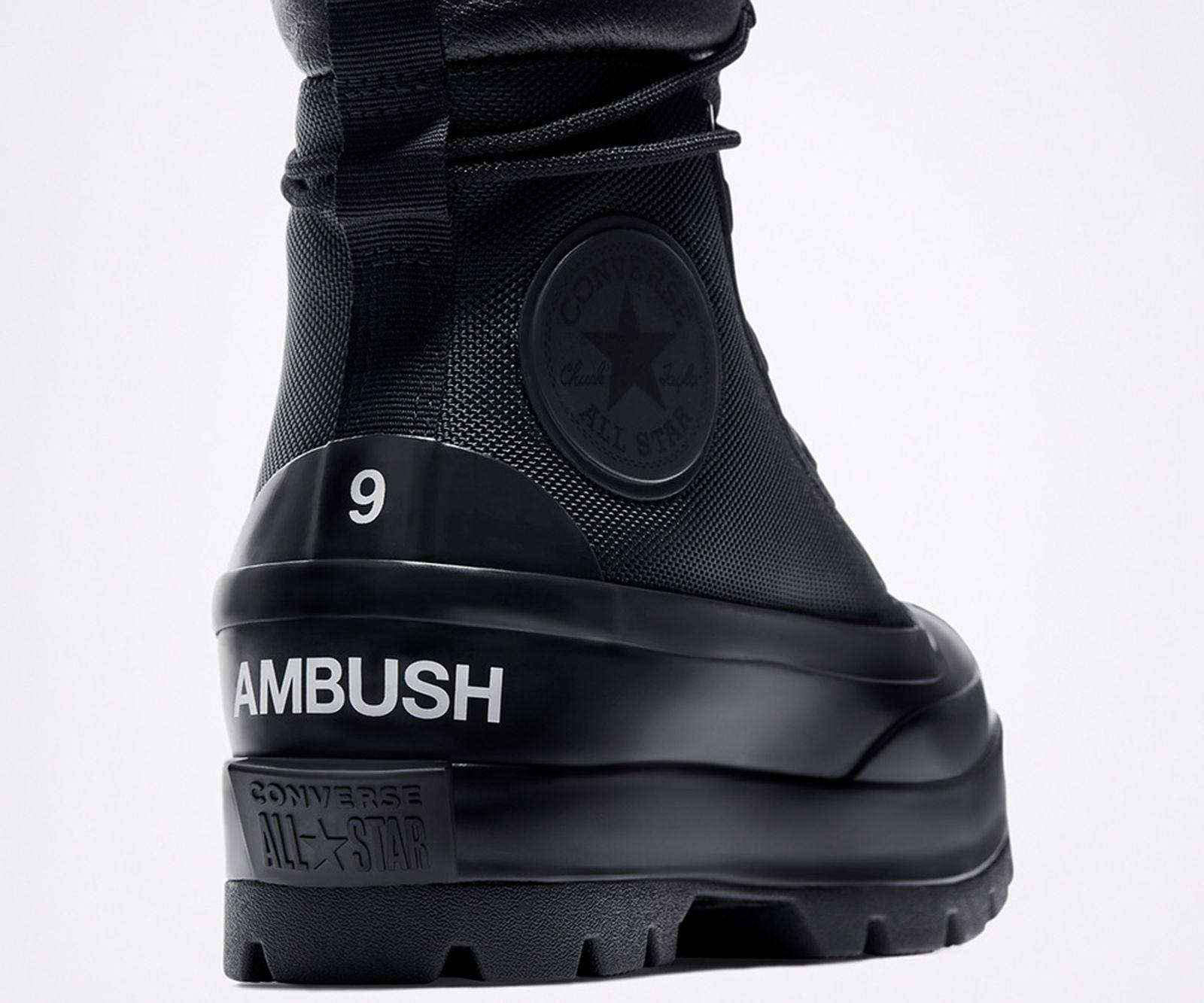 ambush-converse-ctas-duck-boot-release-date-price-1-14