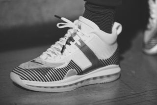 "3a1facd69336 Here s How to Cop Nike s LeBron James x John Elliott ""Icon"" Collection"