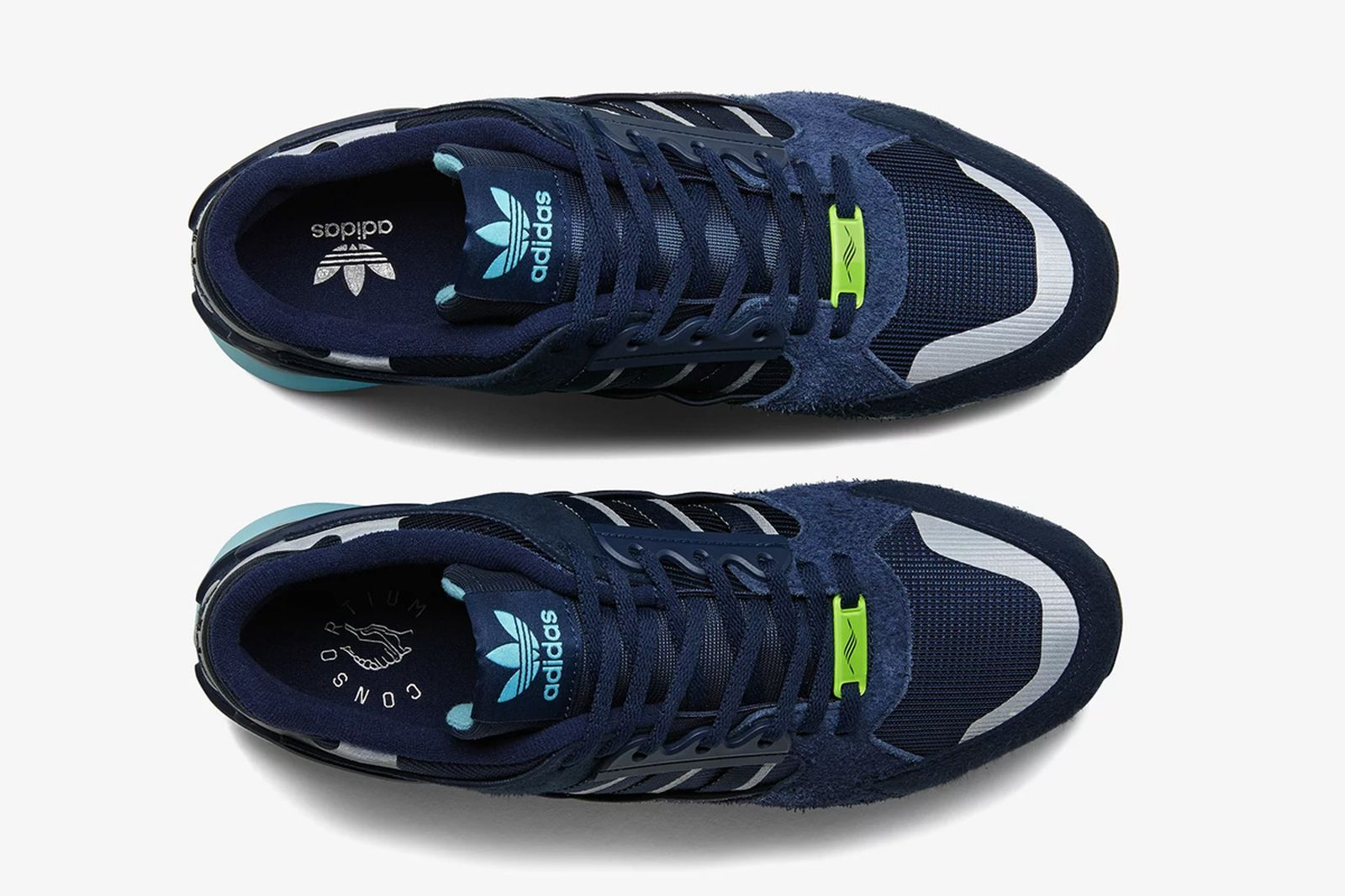 adidas-consortium-zx-10000-jc-release-date-price-01