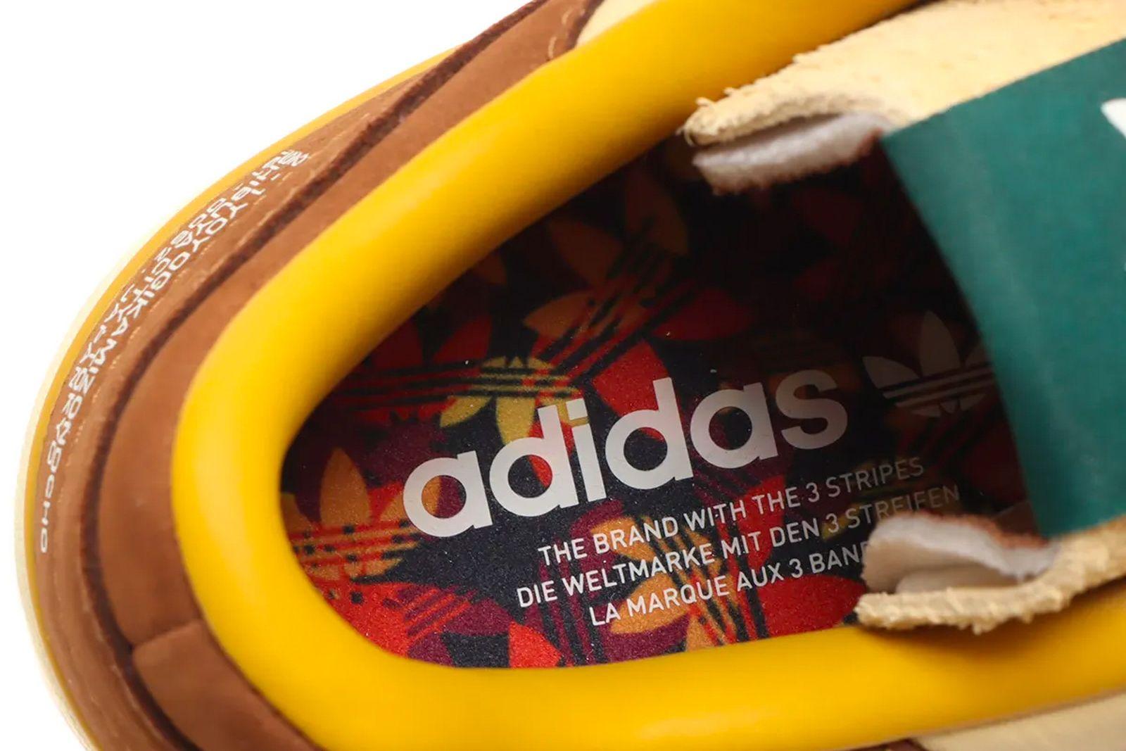 adidas-originals-atmos-yoyogi-park-pack-03