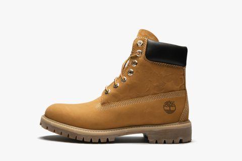 PRMBT Boots