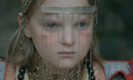 Music Video: M83 – Wait