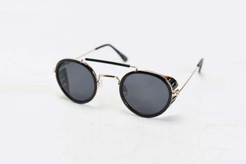 Technotronics 5 Sunglasses