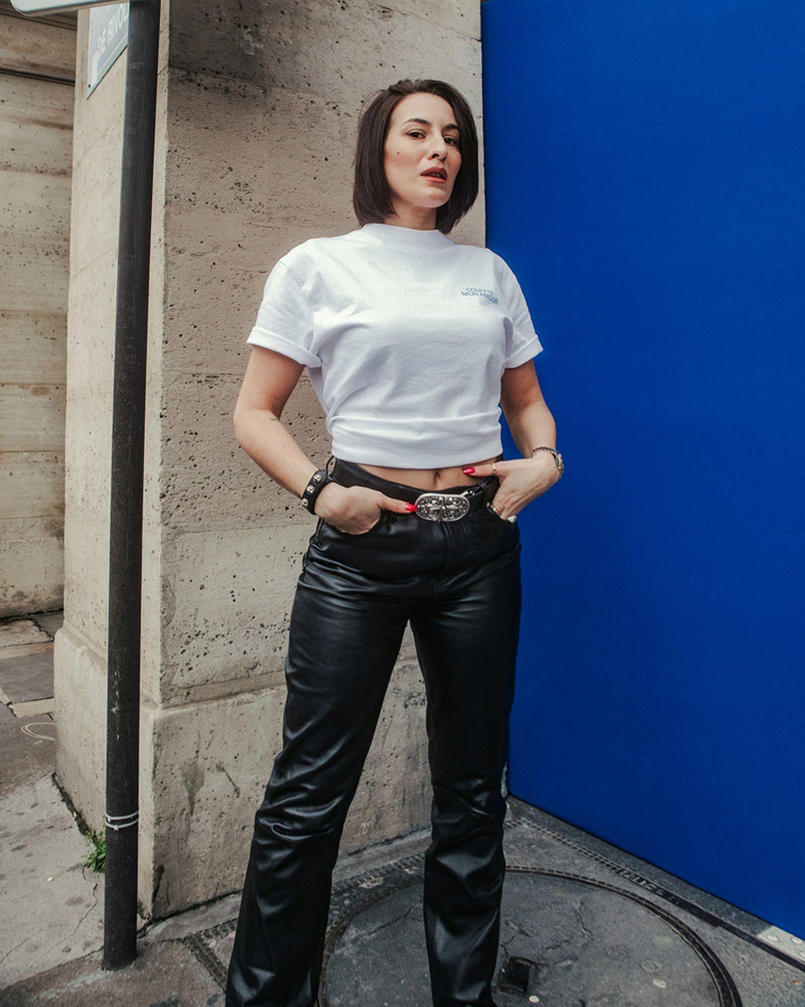 200217_HS-colette-paris_Lucas-Christiansen_Q2A7608_Laura