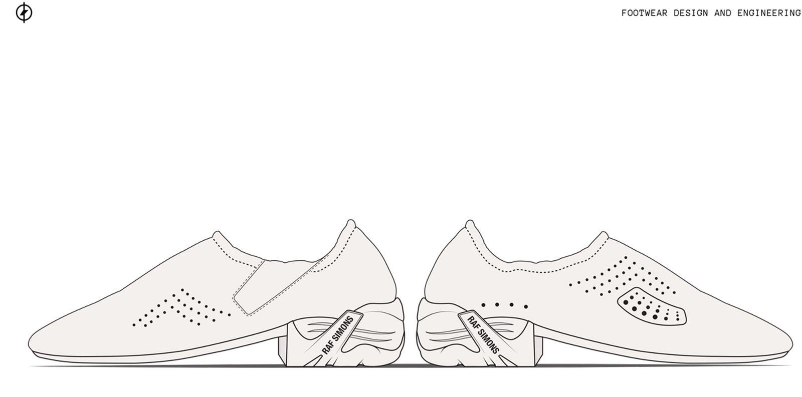 myles-omeally-next-gen-sneakers-03