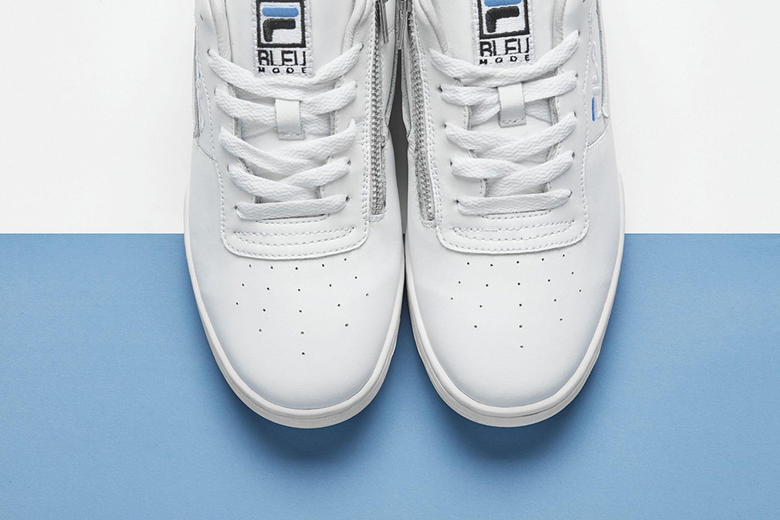 bleu-mode-fila-original-fitness-zipper-release-date-price-08