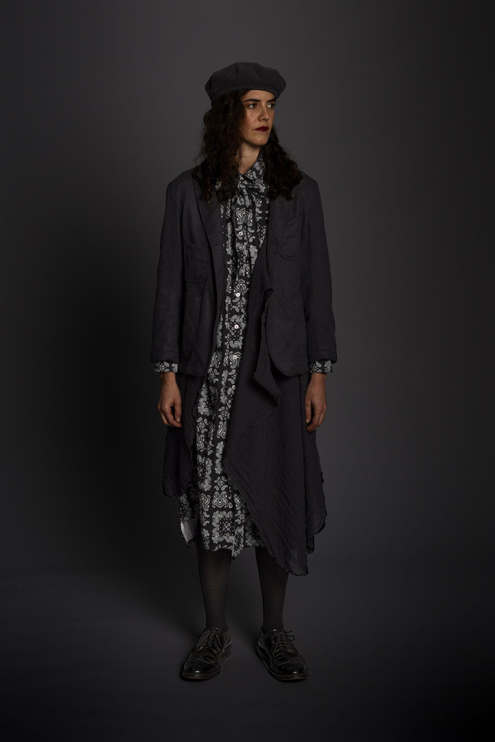 engineered-garments-fall-winter-2020-33