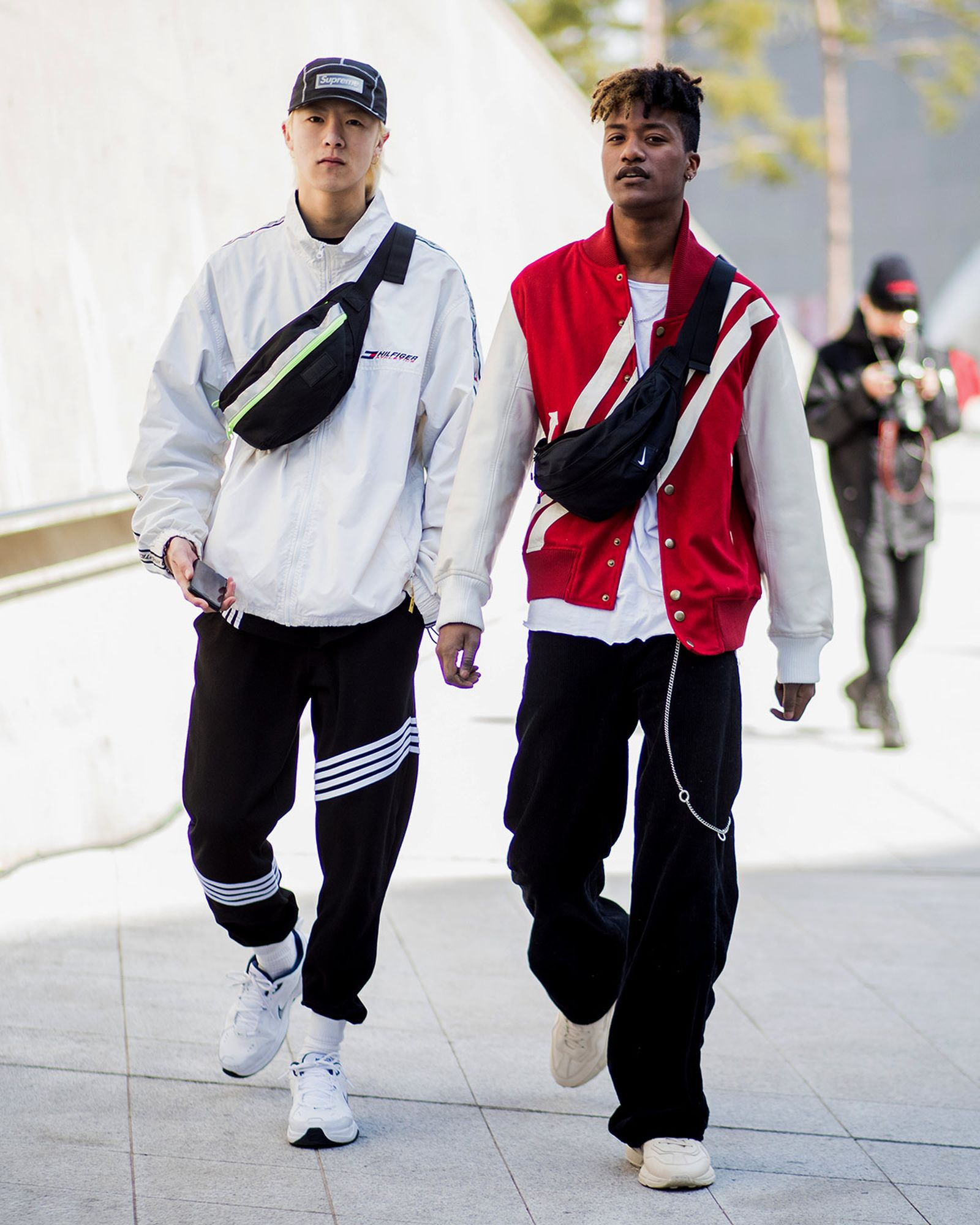 best-tracksuits-style-buy-01