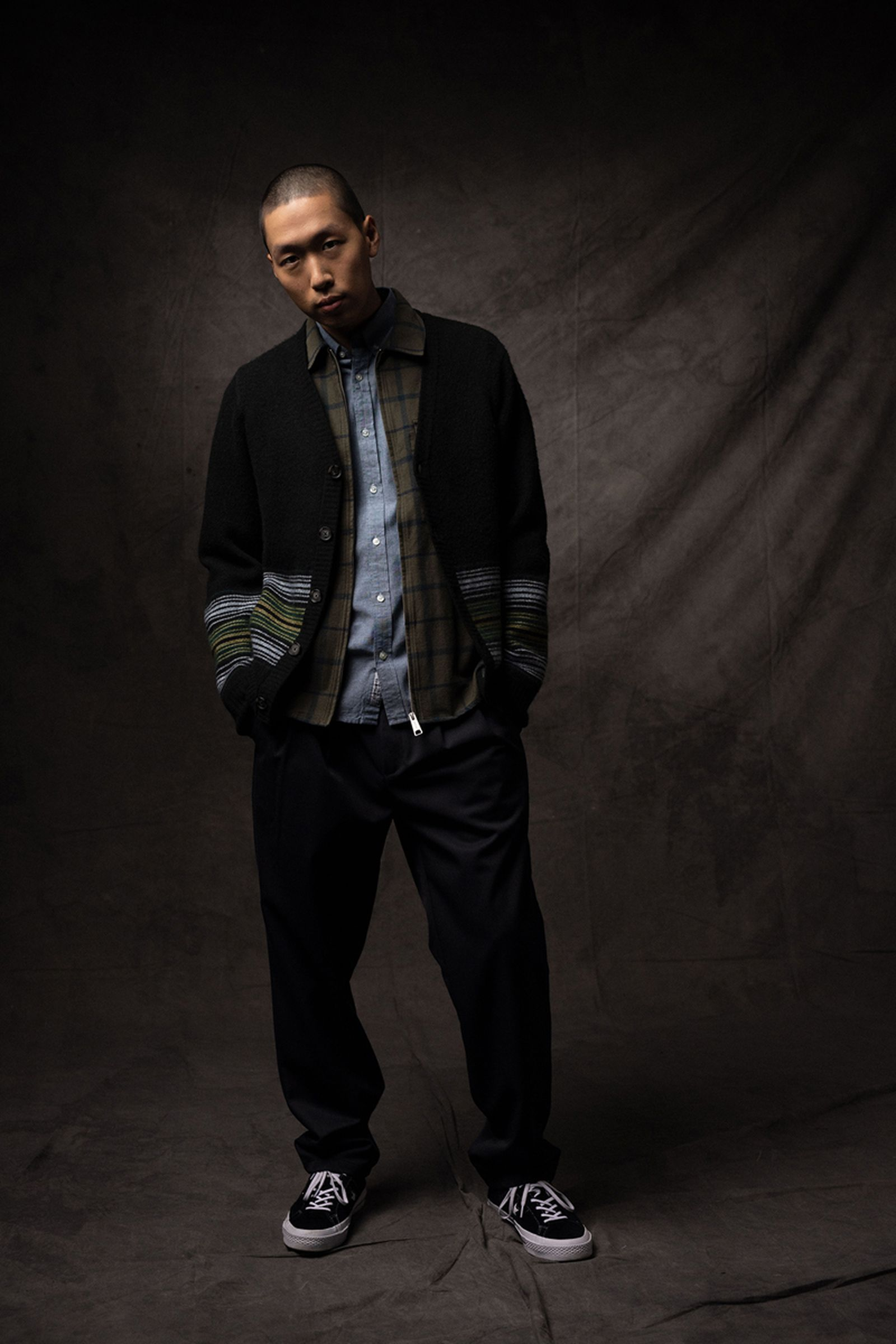 carhartt-wip-fall-winter-2021-collection- (3)