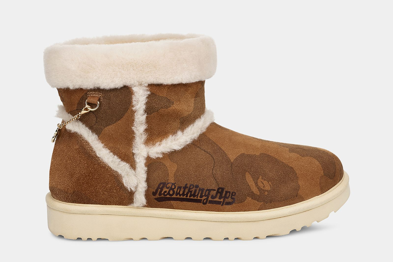 bape-ugg-fw19-release-date-price-01