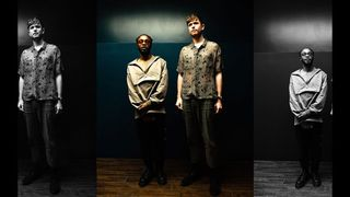 jpegmafia james blake