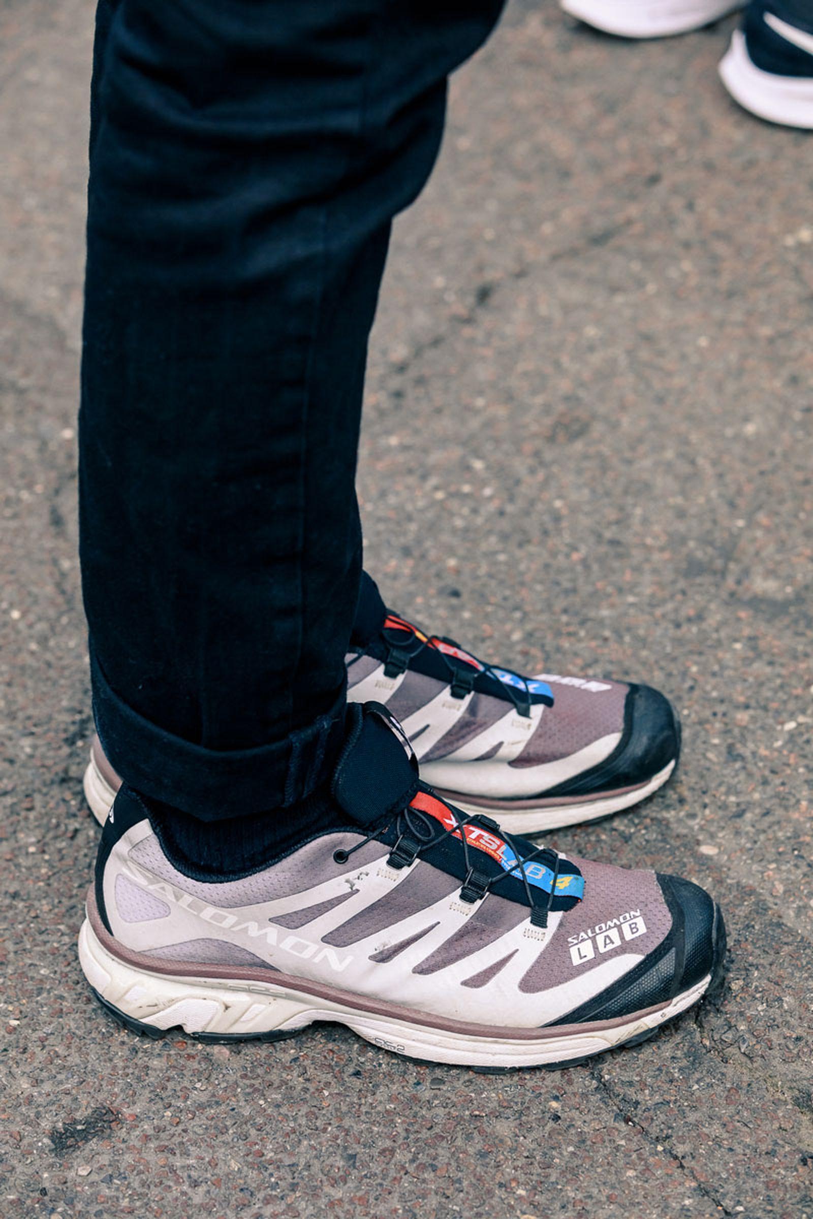 milan-fw20-sneaker-streetstyle-03