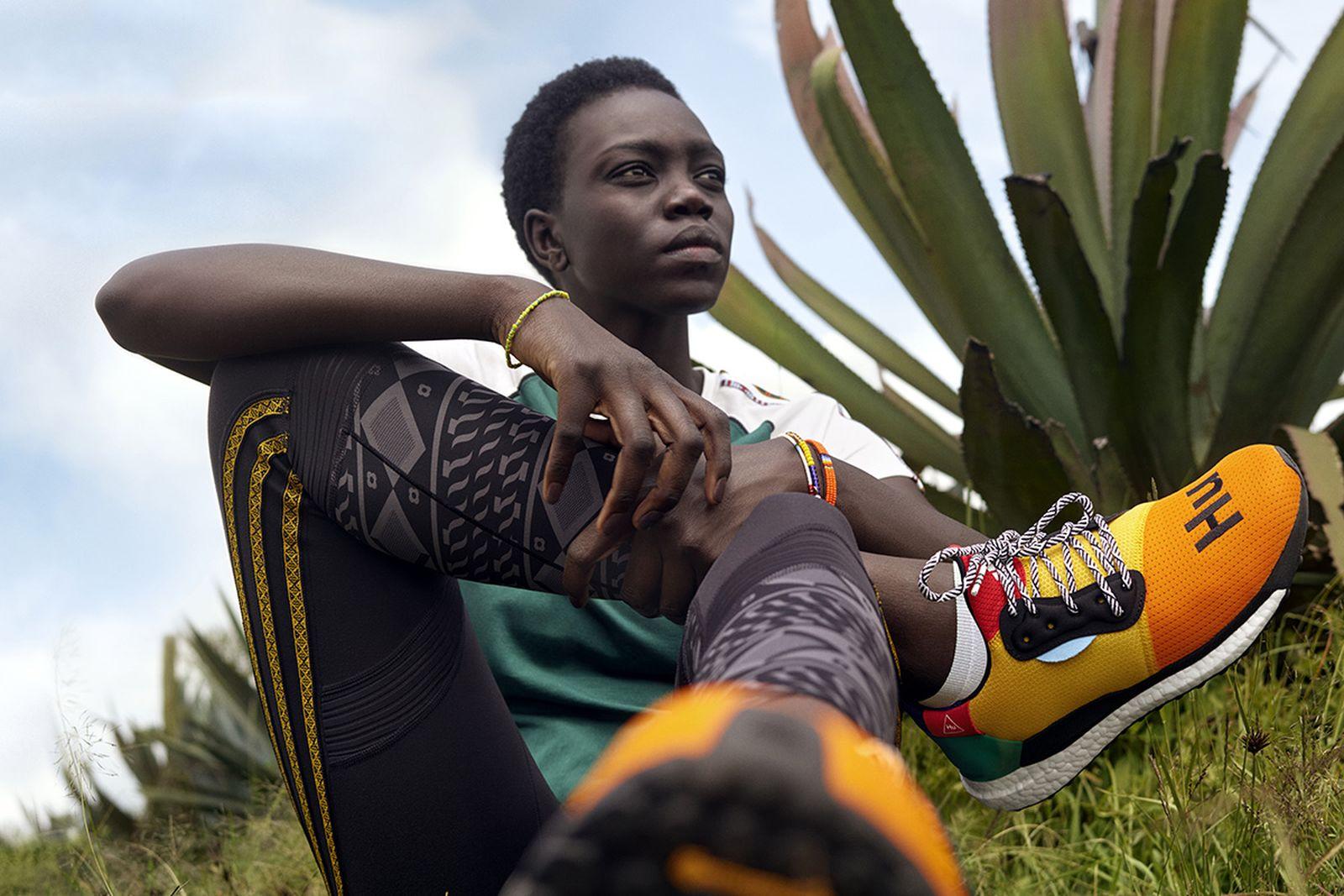 pharrell williams adidas originals solar hu glide release date price