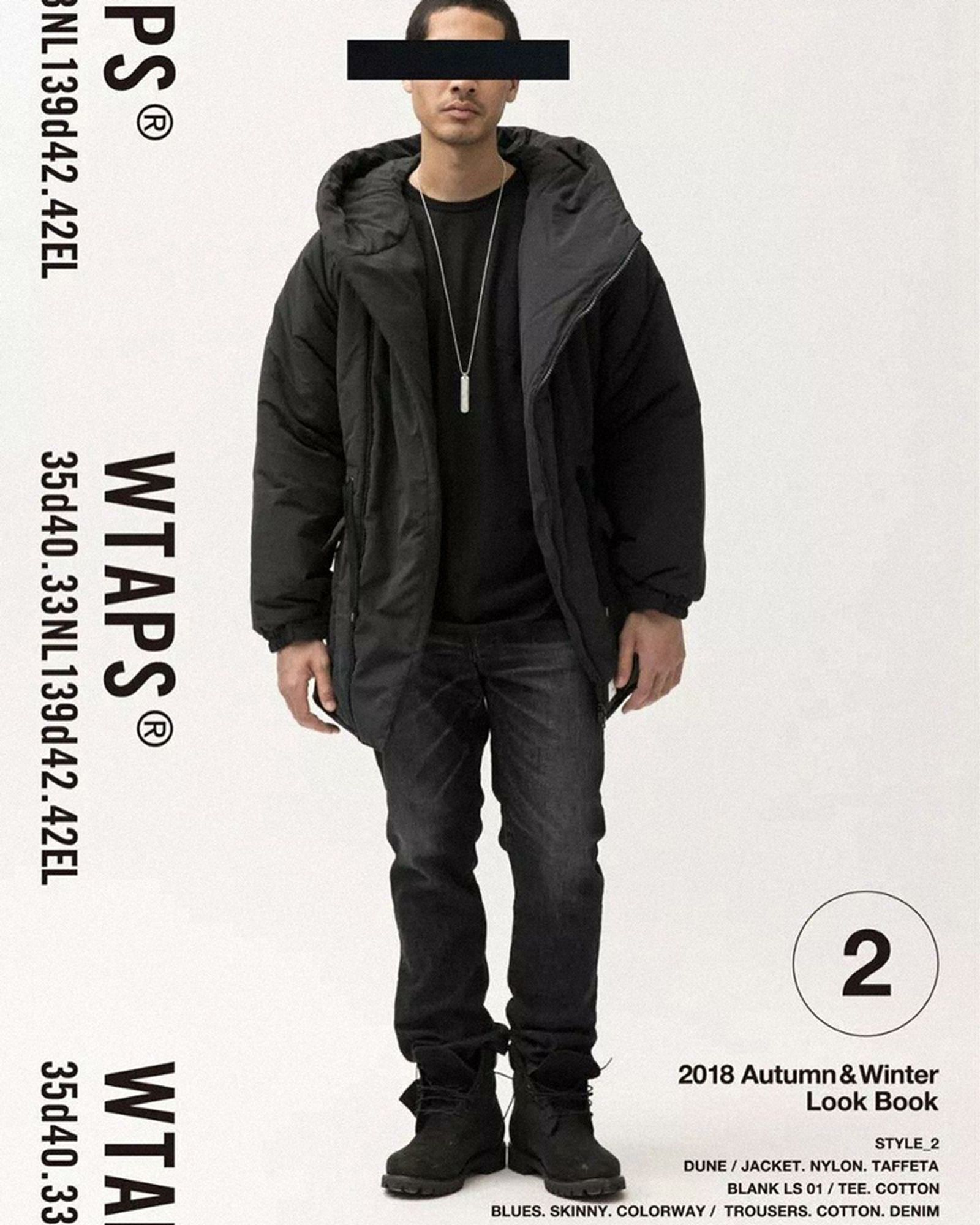wtaps-clothing-brand-05