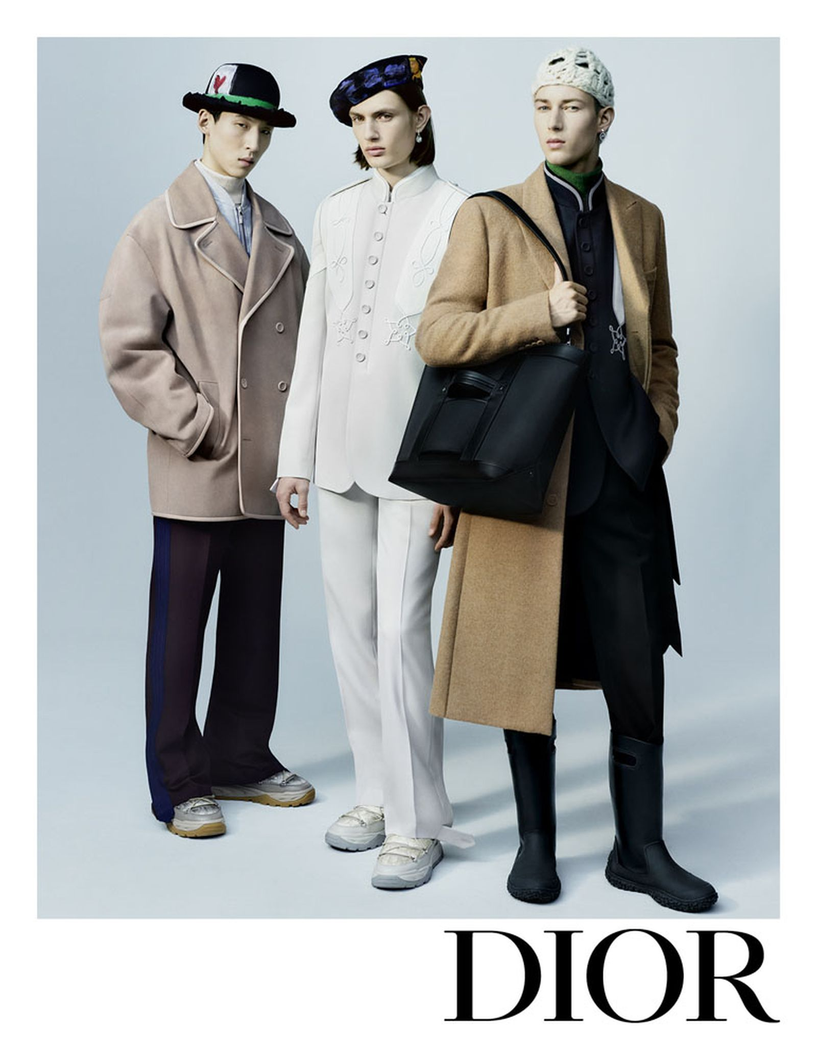 dior-mens-winter-2021-campain-peter-doig-collaboration-05