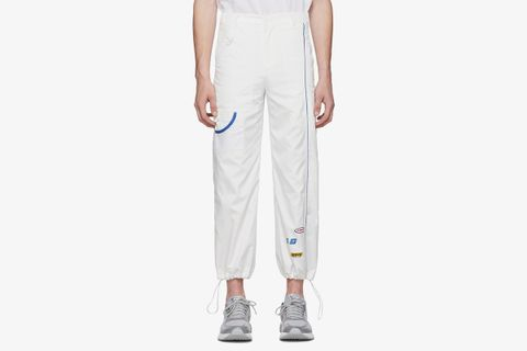 SSENSE Exclusive Lounge Pants