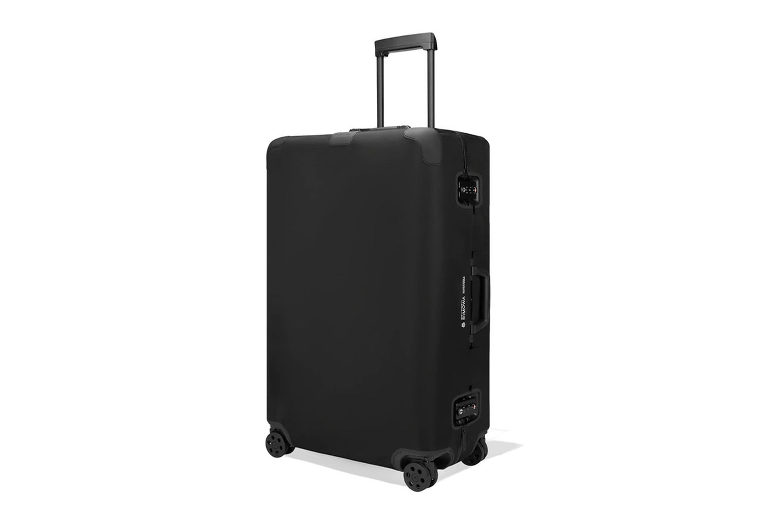 rimowa-luggage-suitcase-cover-03