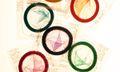 Condom Demand Spikes To Counter Coronavirus Baby Boom
