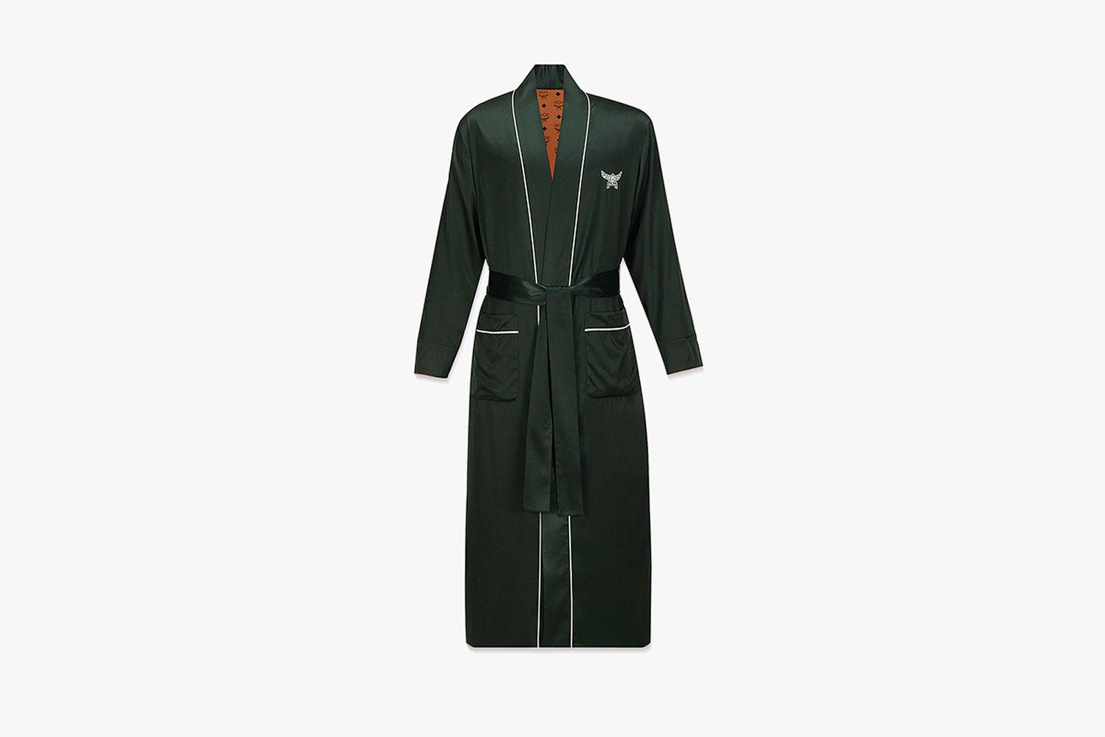 mcm-loungewear-02