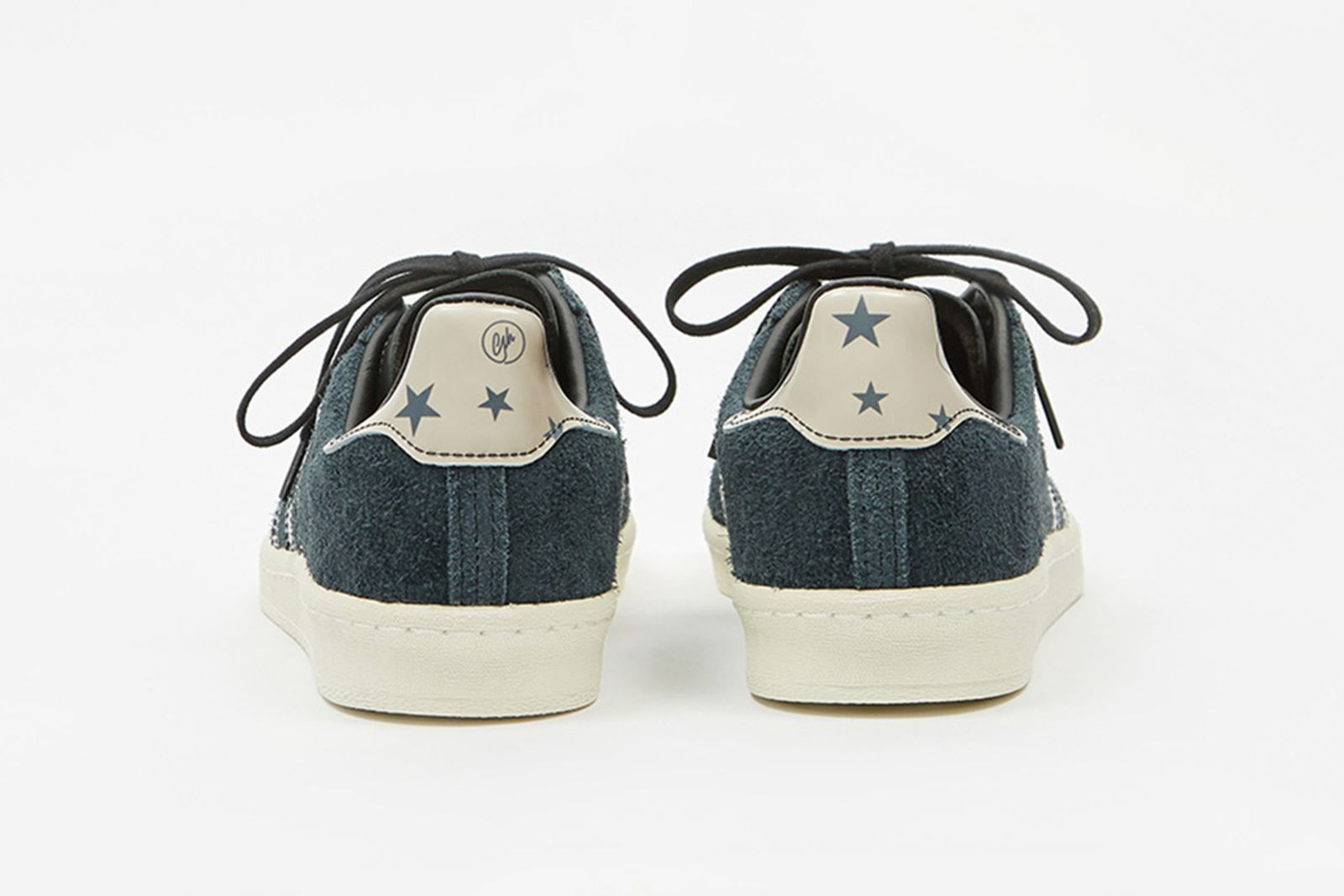 goodhood-adidas-campus-80s-release-date-price-01