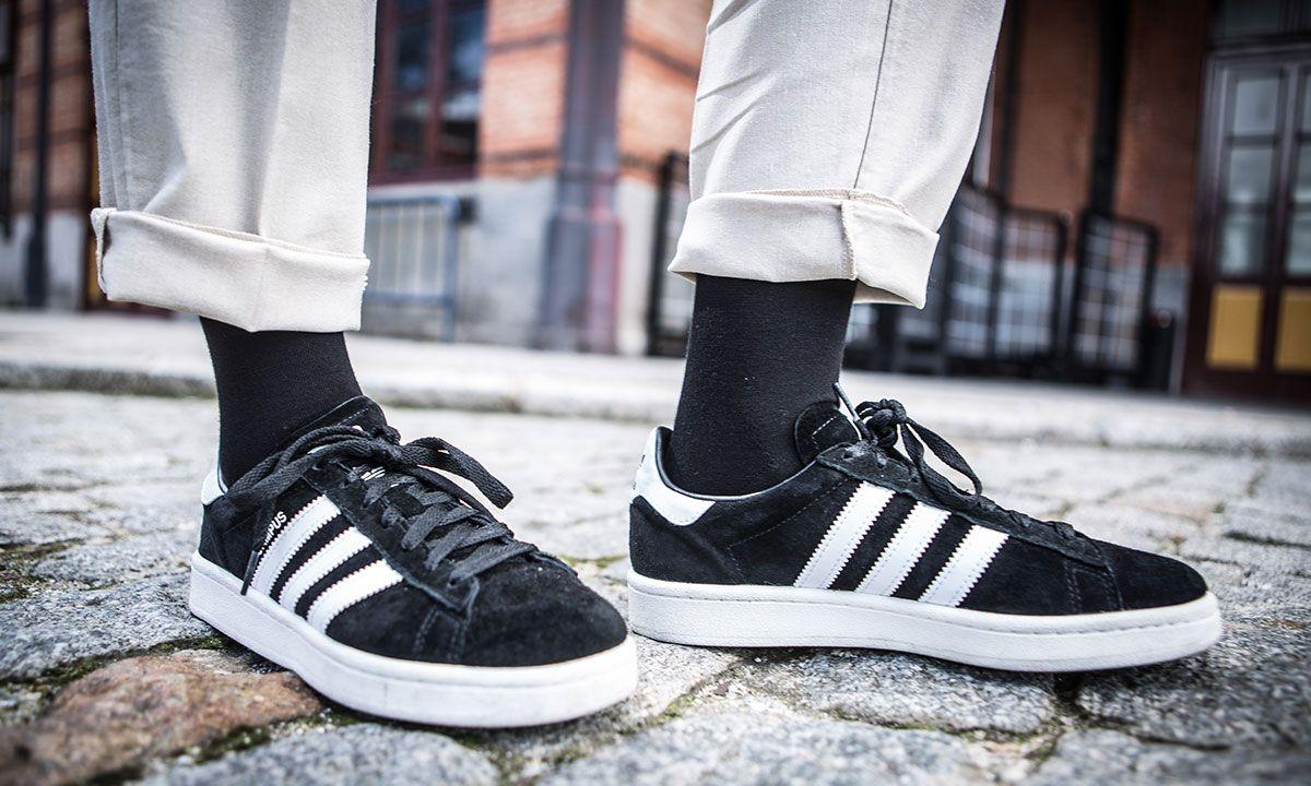 muy atención Sustancialmente  adidas' Three Stripes Trademark Is Invalid, Says EU Court